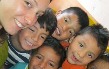 freiwilligenarbeit-guatemala-teaser-erfahrungsbericht-sandra