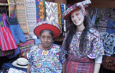 freiwilligenarbeit-guatemala-costa-rica-teaser