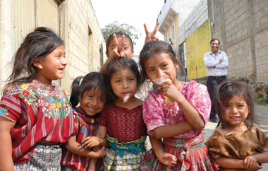 freiwilligenarbeit-guatemala-teaser