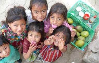 freiwilligendienst-guatemala-teaser