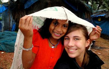 freiwilligenarbeit-indien-erfahrungsberichte-teaser