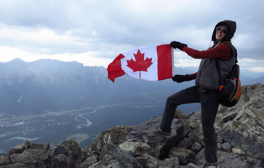 freiwilligenarbeit-kanada-teaser