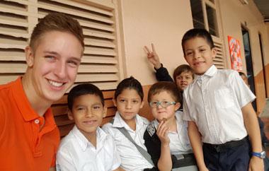 kombiprogramm-kuba-costa-rica-teaser-erfahrungsbericht-philipp