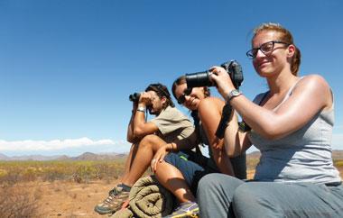 freiwilligenarbeit-namibia-teaser