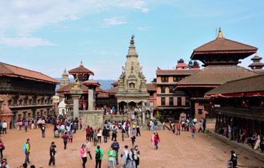 freiwilligenarbeit-nepal-teaser-erfahrungsbericht-romana