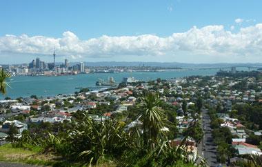 Freiwilligenarbeit-Neuseeland-teaser-erfahrungsbericht-anka