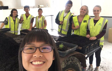 freiwilligenarbeit-neuseeland-teaser-erfahrungsbericht-annika