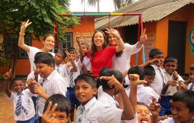 freiwilligenarbeit-sri-lanka-erfahrungsbericht-mariehuvert