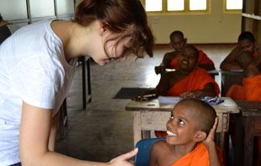 freiwilligenarbeit-sri-lanka-teaser