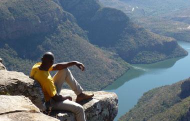 freiwilligenarbeit-suedafrika-land-teaser