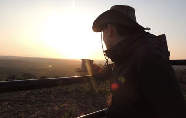 projekte-grossraum-krueger-nationalpark-teaser