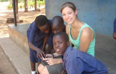 soziale-arbeit-suedafrika-teaser