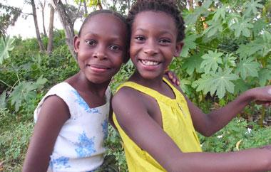 freiwilligenarbeit-tansania-erfahrungsbericht-tobias