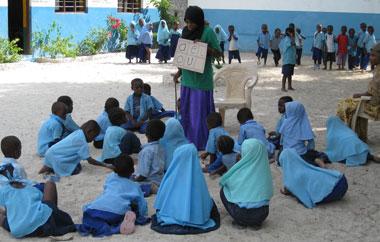 freiwilligenarbeit-tansania-erfahrungsbericht-vanessa