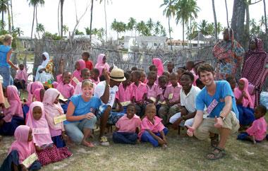 freiwilligenarbeit-tansania-teaser-land