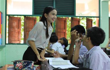 freiwillligenarbeit-bangkok-teaser
