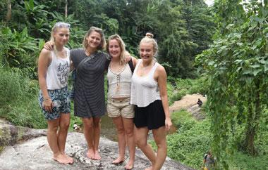 freiwilligenarbeit-thailand-hilfsprojekte-thailand-andrea-voglhofer