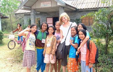 erfahrungsberichte-hilfsprojekte-thailand-teaser