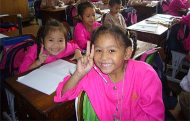 freiwilligenarbeit-thailand-teaser