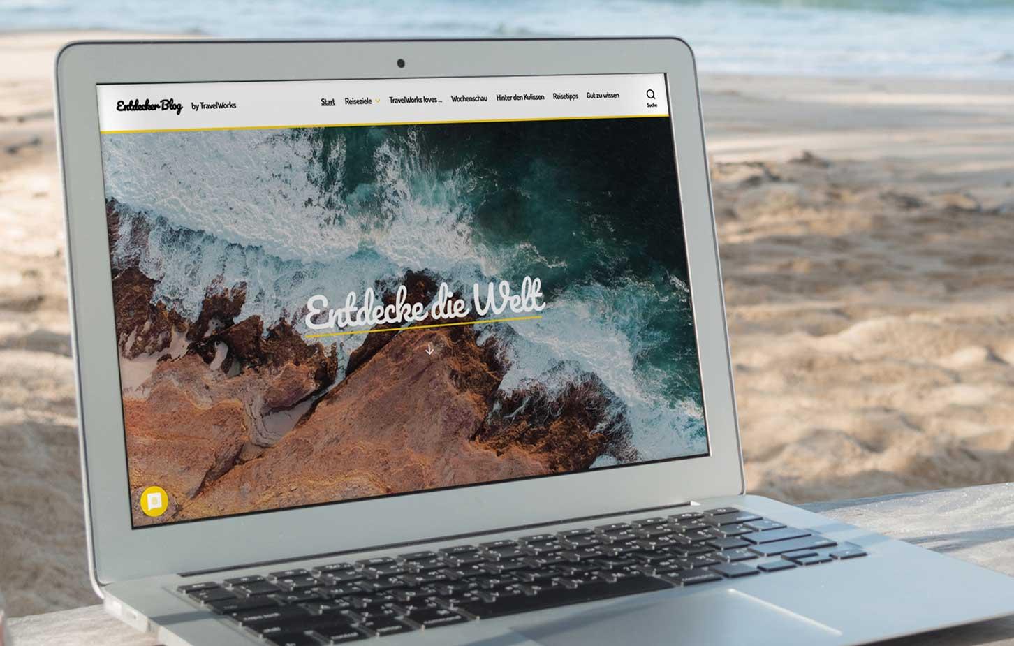 travelworks-entdecker-blog