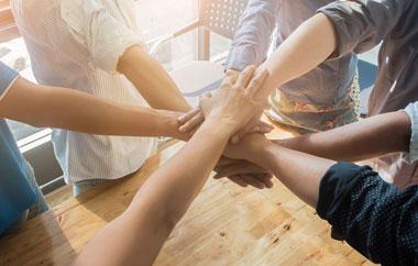 schueleraustausch-info-bereich-betreuung