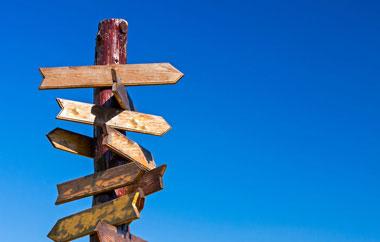 schueleraustausch-info-bereich-flexibilitaet