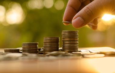 schueleraustausch-info-bereich-finanzierung-tipps2