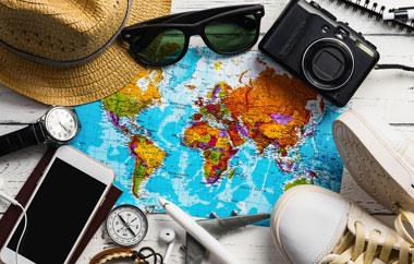schueleraustausch-info-bereich-warum-mit-travelworks