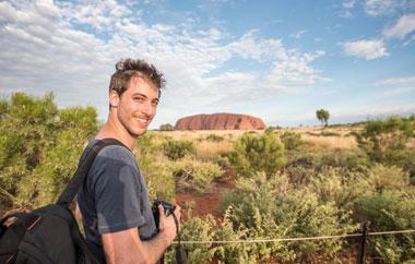 er-outback-tour-teaser