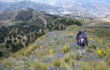 erlebnisreise-ecuador-teaser