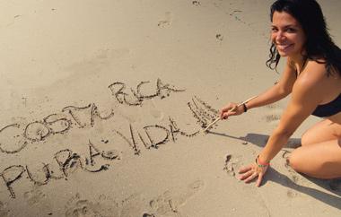 erlebnisreise-costa-rica-teaser
