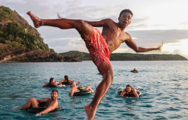 erlebnisreise-fidschi