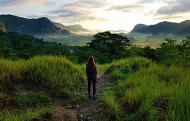 erlebnisreise-costa-rica-kuba-vier-wocchen-teaser