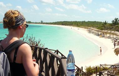 erlebnisreise-kuba-costa-rica-teaser