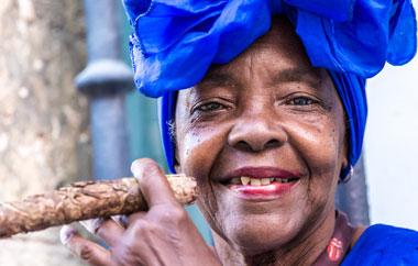 erlebnisreisen-kuba-teaser