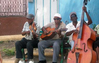 rundreise-kuba-teaser
