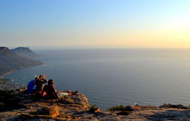 erlebnisreisen-afrika-teaser
