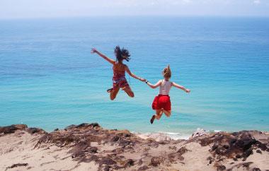 erlebnisreisen-ozeanien-teaser