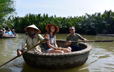 rundreise-vietnam-teaser