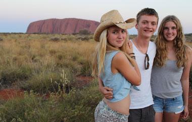high-schools-australien-teaser