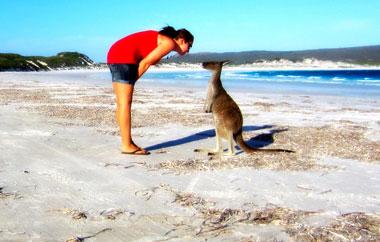 schueleraustausch-australien-erfahrungsberichte