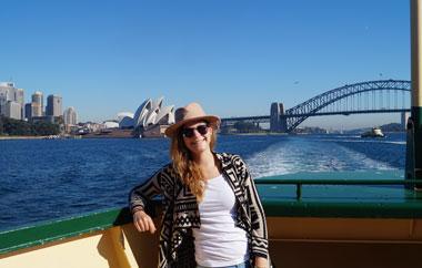 schueleraustausch-australien-teaser