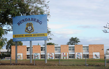 bundaberg-state-high-school-teaser-neu