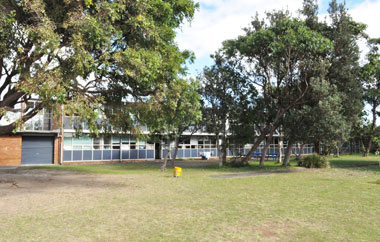 cronulla-high-school-teaser2