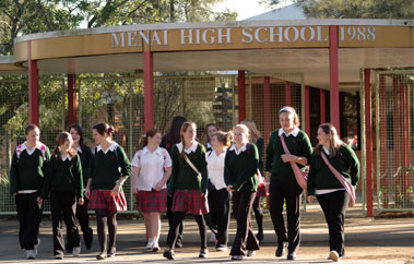 menai-high-school-teaser