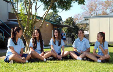 northern-beaches-secondary-college-teaser-neu