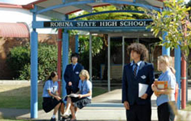 robina-state-high-school-teaser-neu