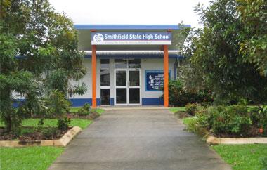 smithfield-state-high-school-teaser