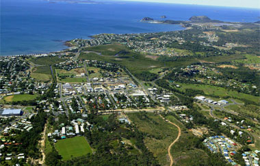 yeppoon-state-high-school-teaser