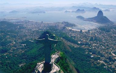 erfahrungsbericht-hs-brasilien-julian-teaser